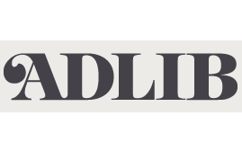 Adlib selects Eploy recruitment software solution for superior online performance