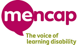 Mencap turns to Eploy to improve online recruitment