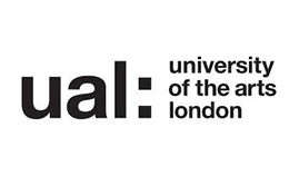 University Honours for Eploy® and University of the Arts London