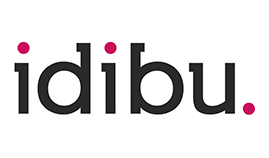 idibu - Intelligent Candidate Attraction