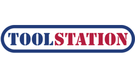 Eploy & That Little Agency deliver a candidate rich experience with Toolstation