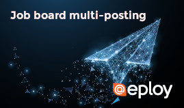 Job Board Multi-posting