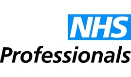 NHS Professionals working smarter with e-recruitment