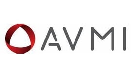 AVMI rapidly implement Eploy's e-recruitment platform