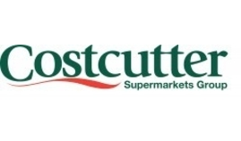 Costcutter invest in future business leaders