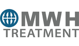 MWH Treatment strengthen career opportunities